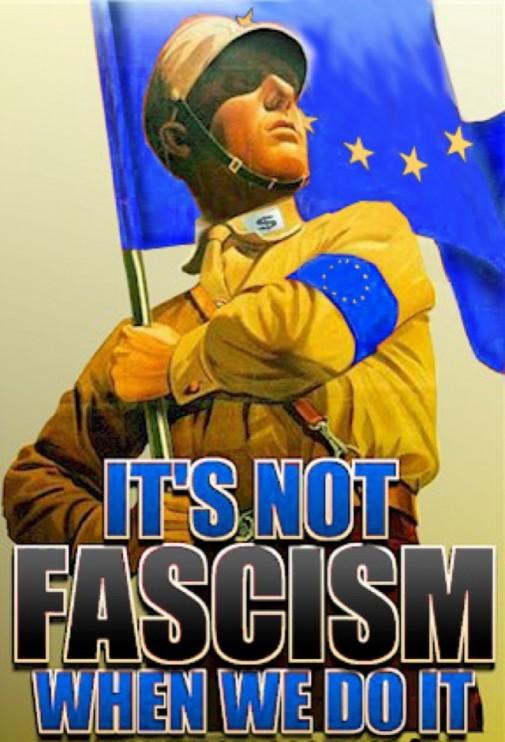 Eurofascisme