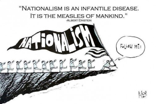 nationalism_2