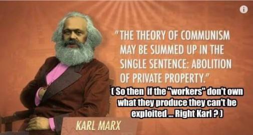 Carl_Marx