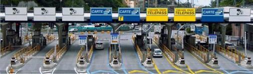 betaalstation-autosnelweg