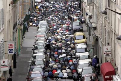 islam-paris-1