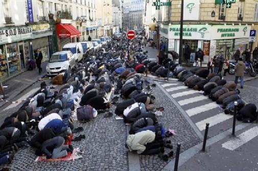 islam-paris-2