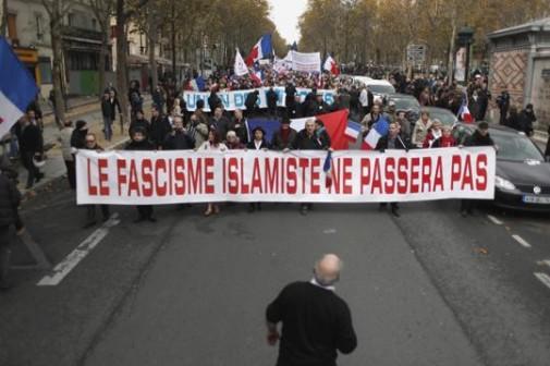 islam-paris-4