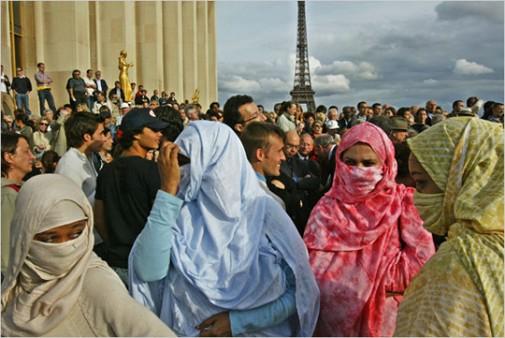 islam-paris-5