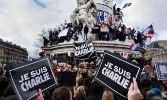 islam-paris-6