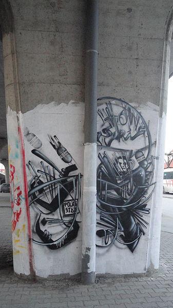 337px-Bin_Ali's_police_state_graffiti