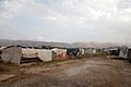 An_informal_tented_settlement_in_Lebanons_Bekaa_valley_(11174052664)