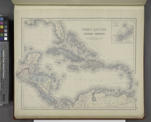 West_Indies_and_Central_America;_The_Bermuda_Islands_NYPL1584670.tiff