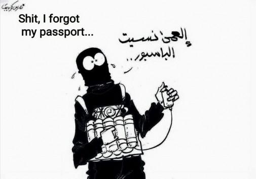 terrorist_passport