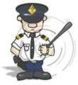 Politie_Wereld