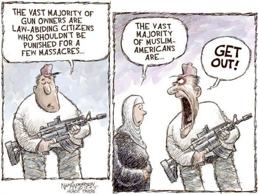 double_standards_majority