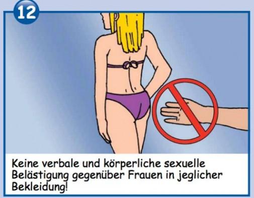 Duitse_normen_en_waarden
