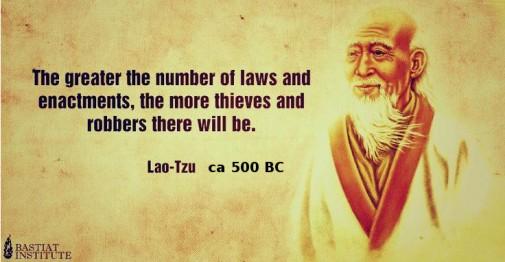 Lao_Tzu_laws