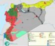 Syrië 2016
