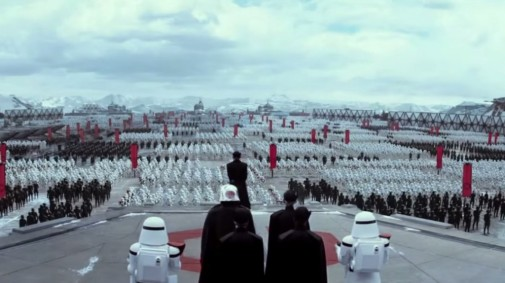 The-Force-Awakens-New-image
