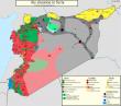 Syrië 2014