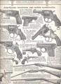 postorder vuurwapens