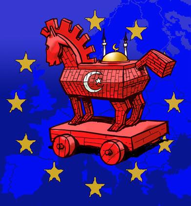 1-Turkije_als_paard_van_Troje.jpg