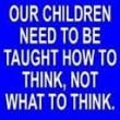 Brainwash_children
