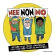 NEE_NON_NO