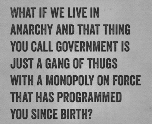live_in_anarchy_government_is_gang