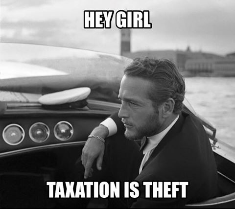 taxation_is_theft_10