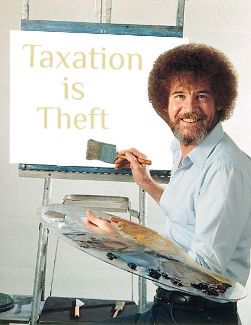 taxation_is_theft_16