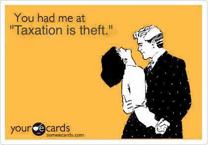 taxation_is_theft_5