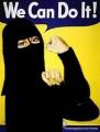 Vrouw Islam