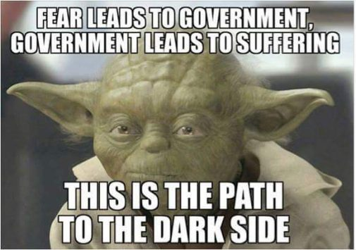 fear_government