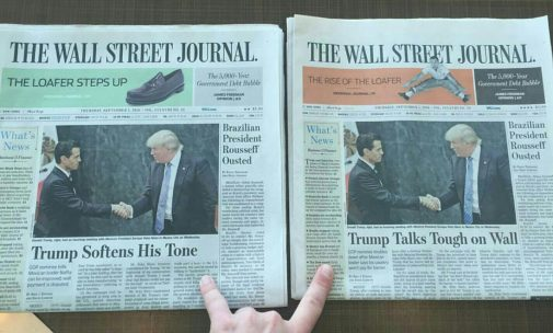 wsj-papers_open_your_mind