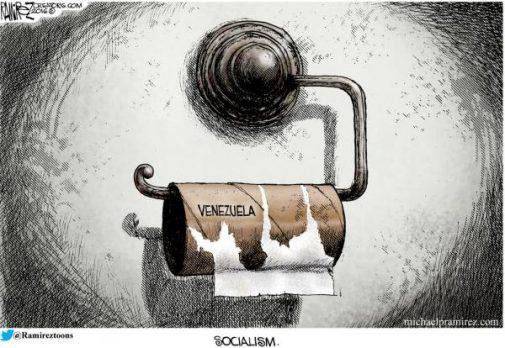 20161005_socialism_0