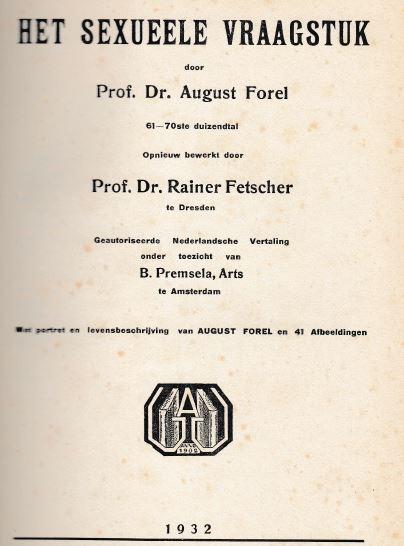 auguste-forel-boek
