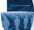 database-management-virtual-assistant