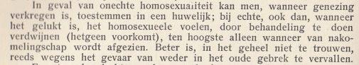 genezing-van-homosexualiteit