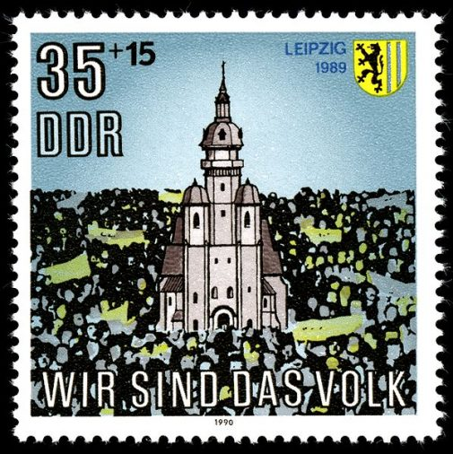 598px-stamps_of_germany_ddr_1990_minr_3315