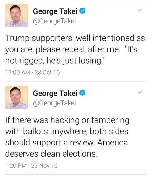 respect_election_recount