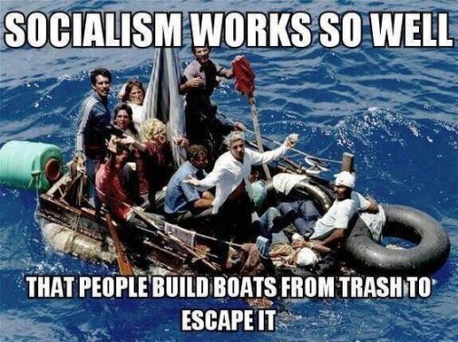 socialism_works_so_well