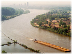 ar_arkansas_river