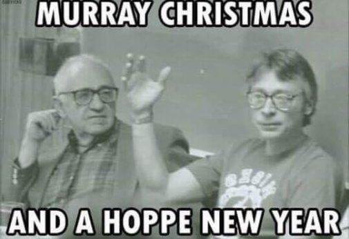 murray_christmas