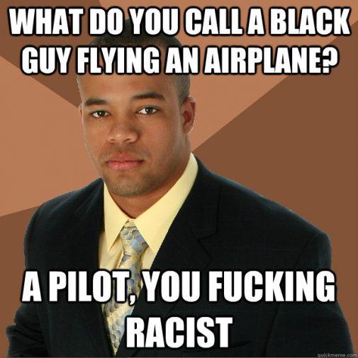 iat_black_pilot