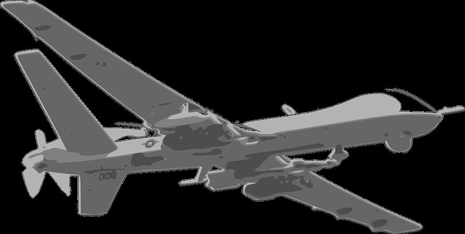 drone-161414_960_720