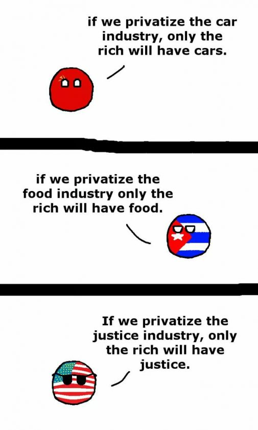 privatize_industry