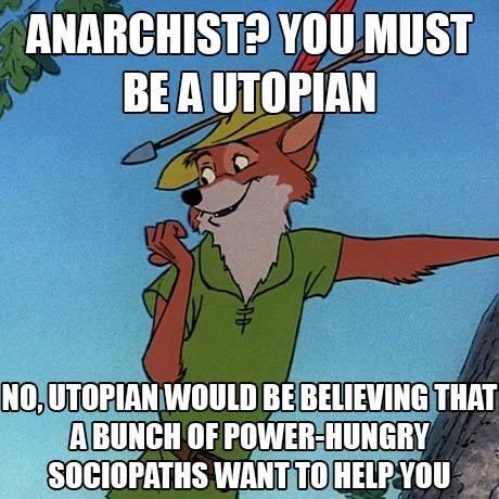 utopian_2