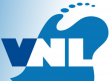 logo VNL