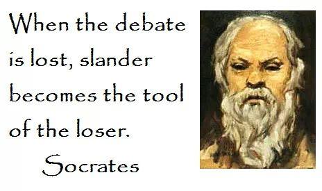 Socrates_slander