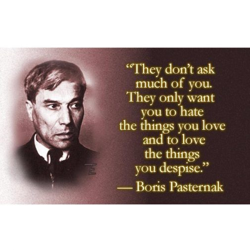 hate_what_you_love_and_love_what_you_hate_pasternak