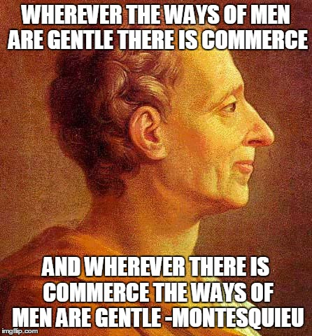 montesquieu-commerce-gentle