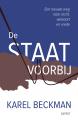 Boek Karel3-01-cover