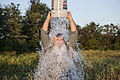 Mission_Accomplished_-_ALS_Ice_Bucket_Challenge_(14848289439)